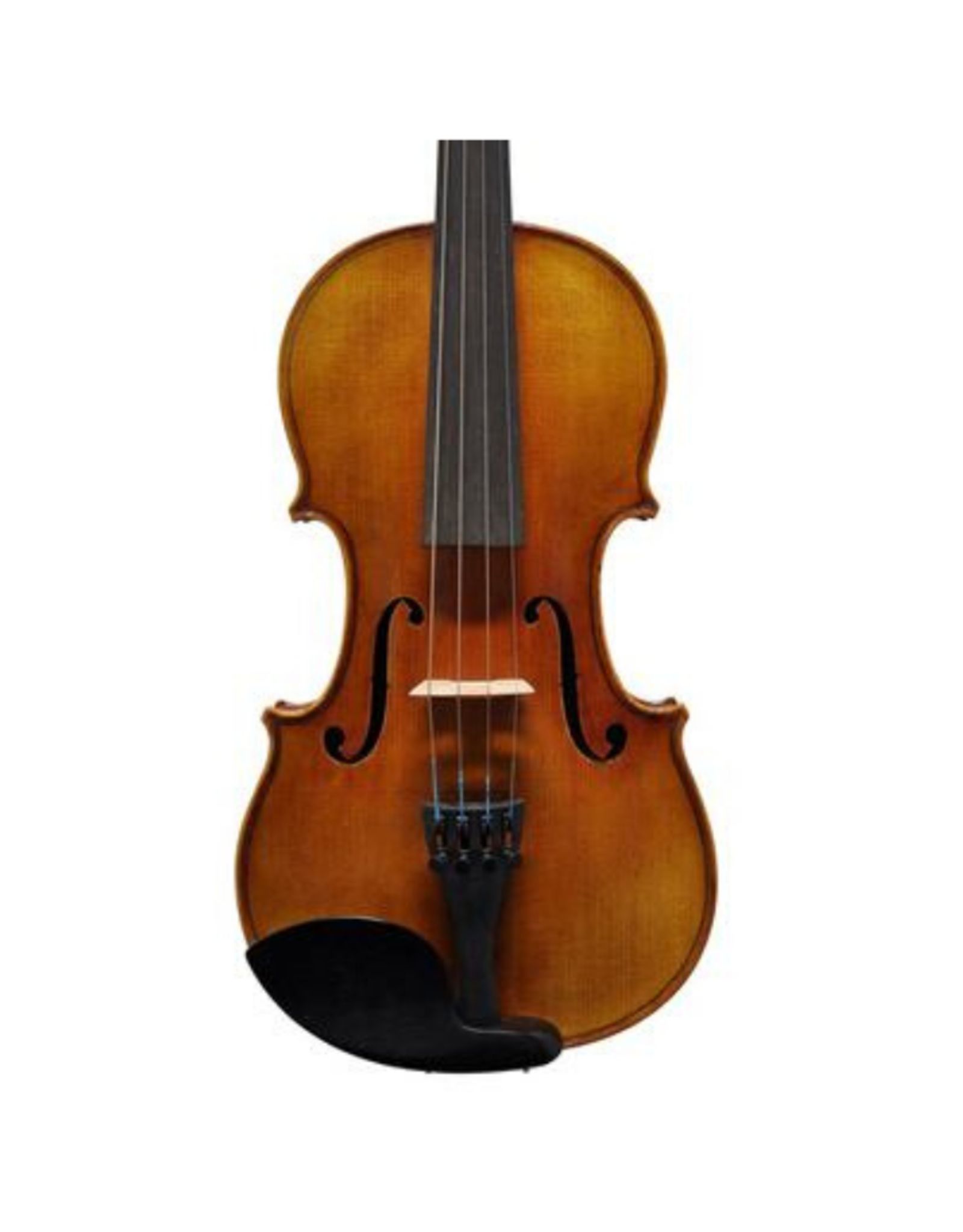 STUDENT Scott Cao 4/4 viool (set)