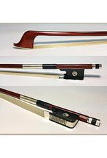 strijkstok cello 4/4 SPICCATO /rond