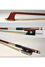 strijkstok cello 4/4 RICOCHET /rond