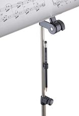 K&M magnetische potloodhouder + potlood