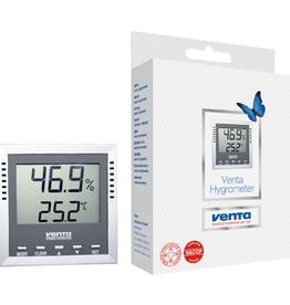 VENTA Hygrometer