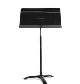 MANHASSET doos van 6 orkestpupiters