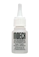 Moeck anti-condens (bleke flesje)