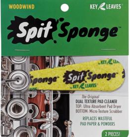Polsterreiniger- Spit Sponge
