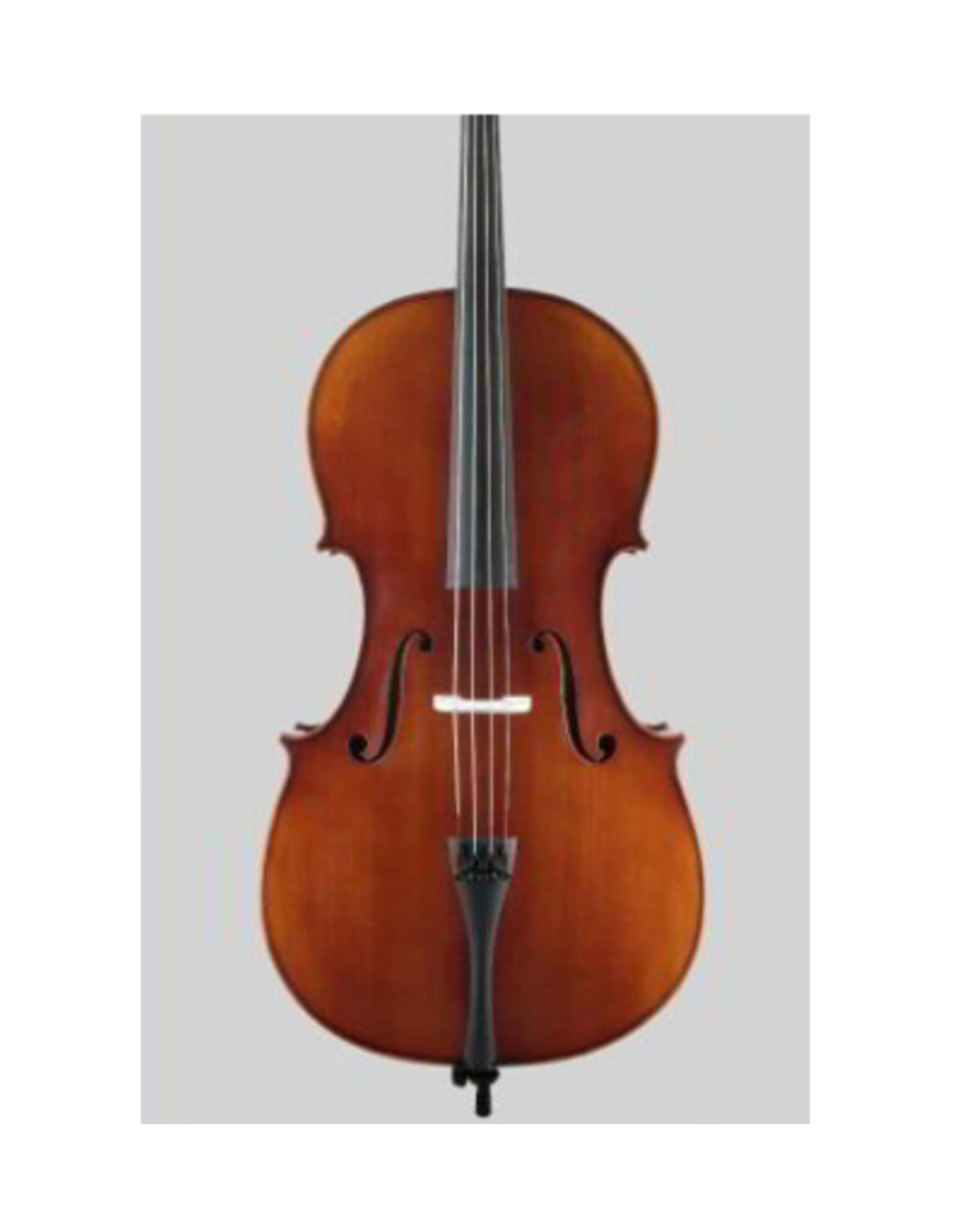 STARTER Sielam Plus Cello 4/4