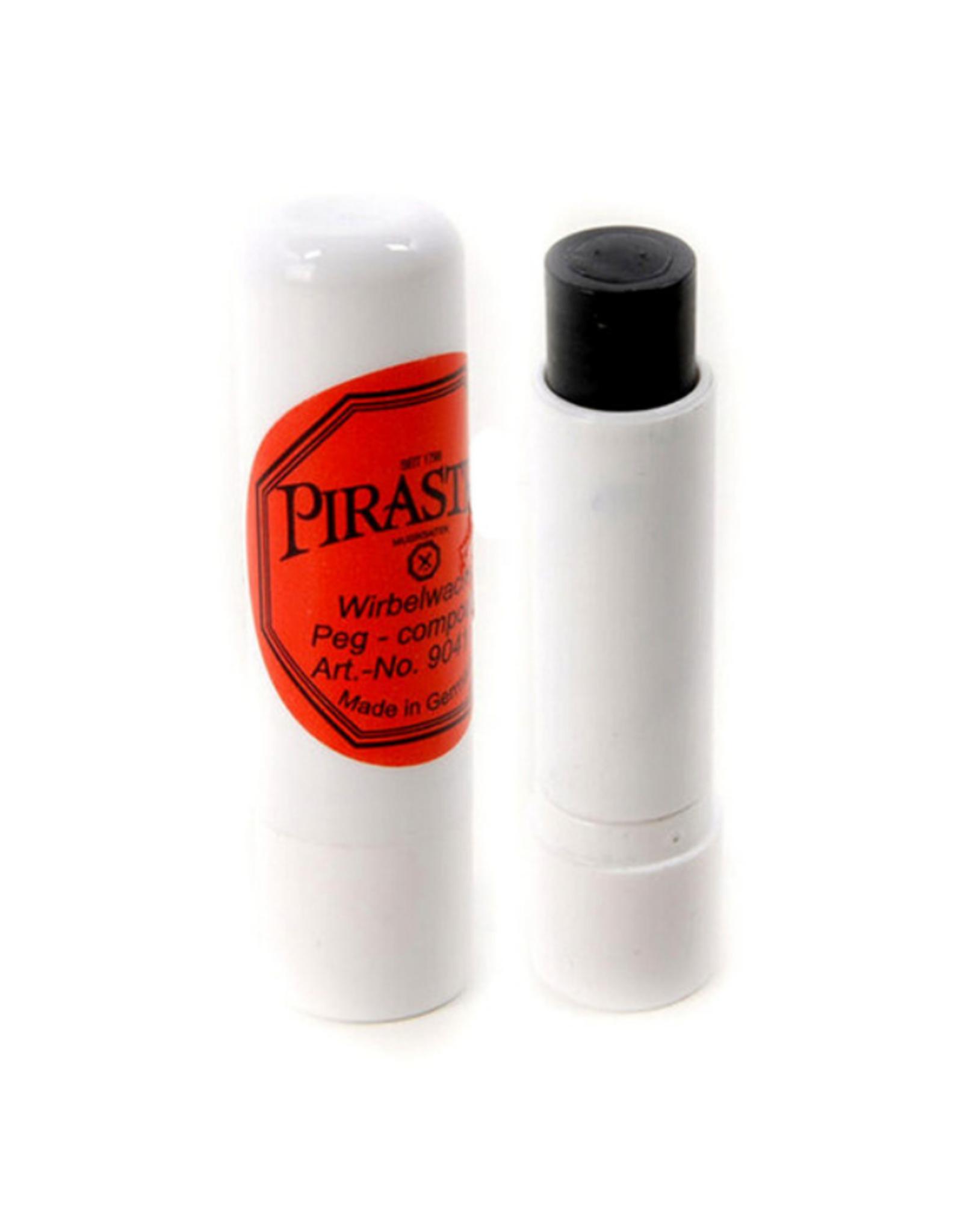 Pirastro stick van grafietpasta voor stemsleutels
