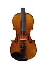 STUDENT Scott Cao 1/2 viool (set)
