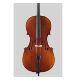 STARTER Sielam Cello 3/4