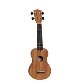 KORALA tenor ukulele