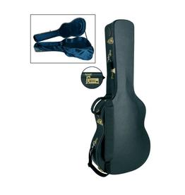 Deluxe koffer voor klassieke gitaar