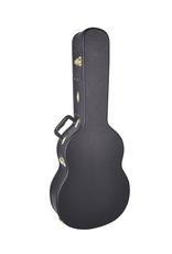 Koffer voor klassieke gitaar