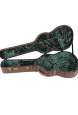 Deluxe design koffer voor klassieke gitaar
