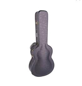 Martinez Deluxe koffer voor klassieke gitaar (Martinez)