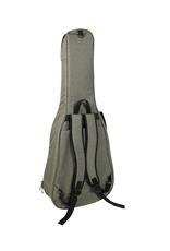 Deluxe verharde tas voor klassieke gitaar