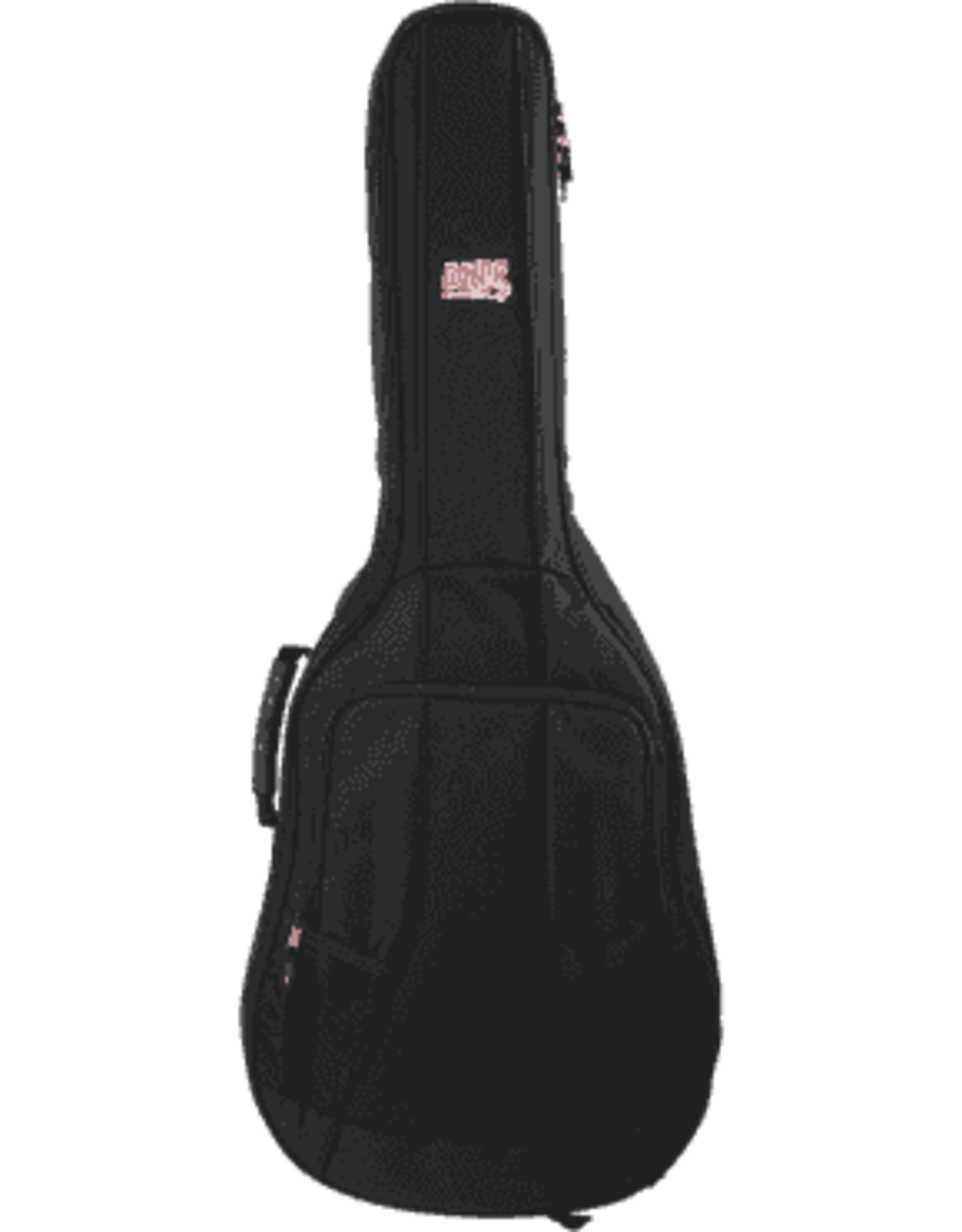 GATOR gitaartas - Nylon 4G – klassiek