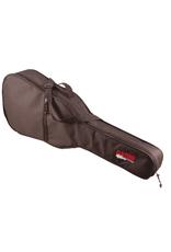 GATOR gitaartas - nylon cobra - klassiek
