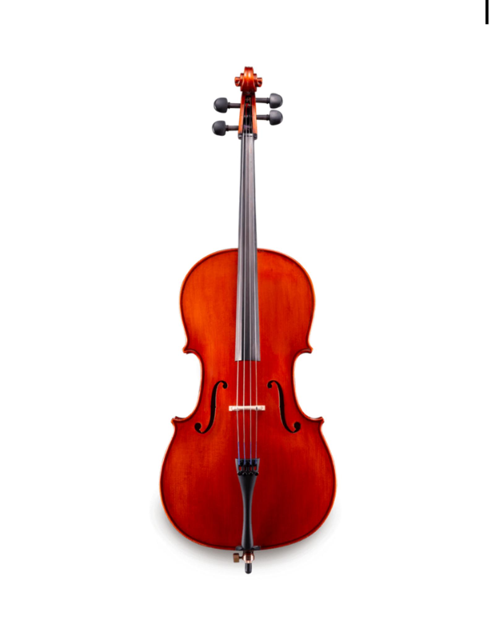 STARTER Eastman Cello 4/4