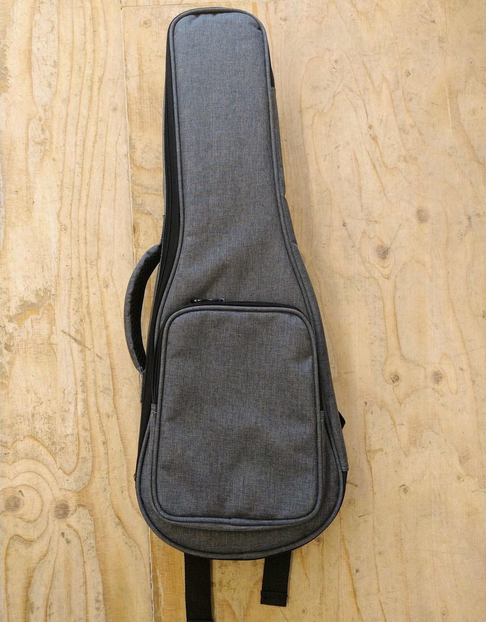 Softcase klassieke gitaar - art. ccl-250