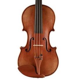 MASTER Scott Cao , viool 4/4, Stradivarius Cremonese 1715 model