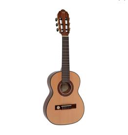 PRO ARTE klassieke gitaar,  1/4 Pro Arte GC 25 A