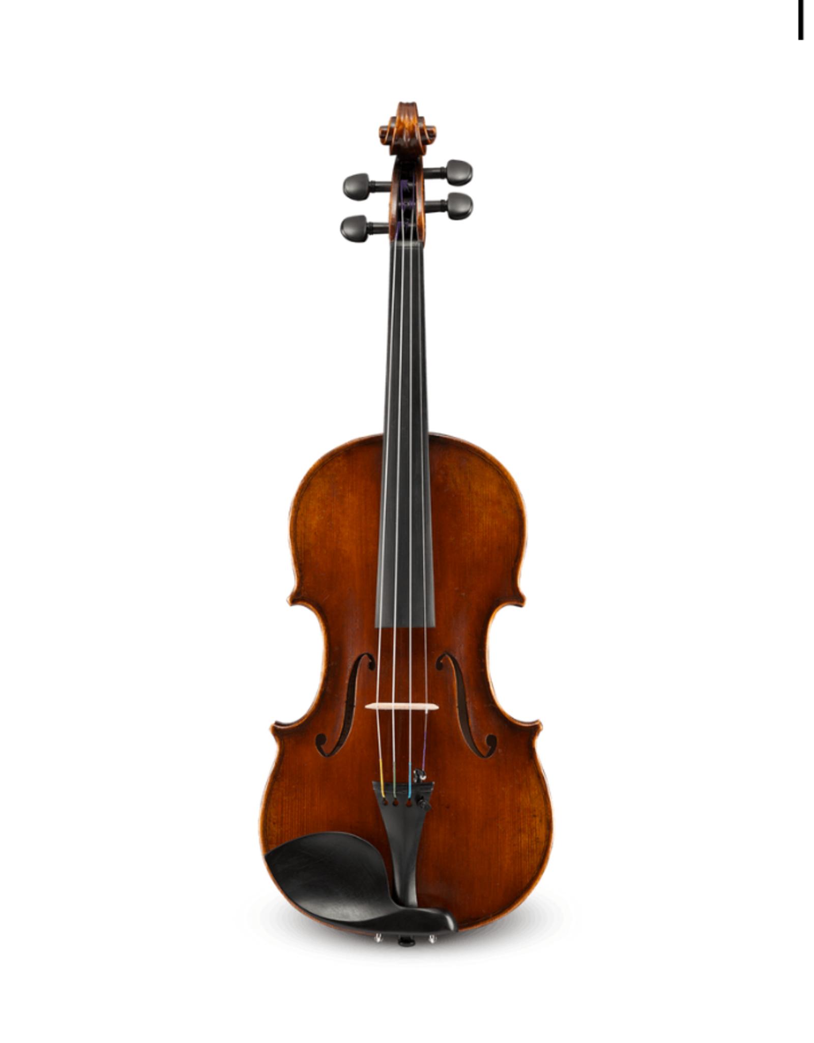STUDENT Eastman 4/4 viool - Andreas Eastman