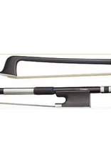 ARPEGGIO strijkstok cello, verschillende maten, in carbon
