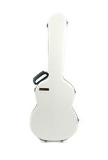 BAM gitaarkoffer Hightech