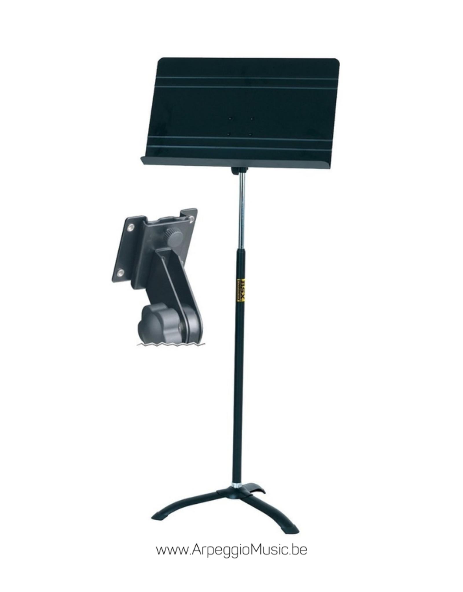 GEWA Orkestlessenaar