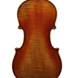 ADAVANCED Scott Cao, viool 4/4, E-CR, Stradivarius Cremonese