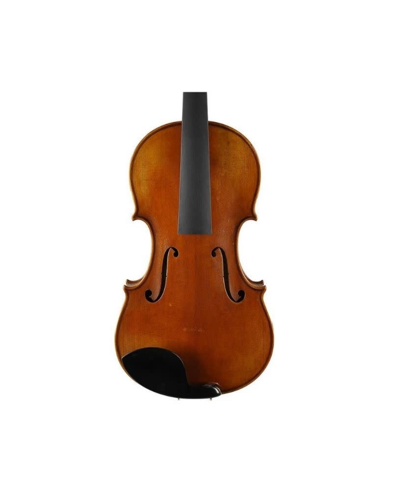 ADVANCED Scott Cao, 4/4 viool, E-KJ, King joseph (Guarneri)