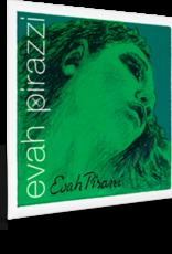 PIRASTRO Evah Pirazzi vioolsnaar e-1, medium