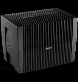Venta airwasher luchtbevochtiger LW 45 zwart 10 liter  - Original