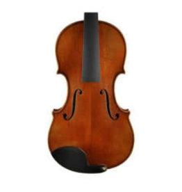 ADVANCED Scott Cao Spirit, viool 4/4, Stradivarius 'Cremonese'
