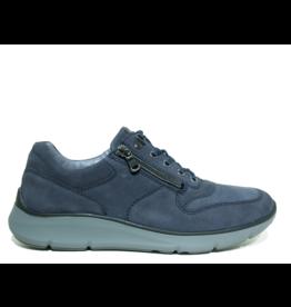 Waldlaufer 027-953012-220 Blauw