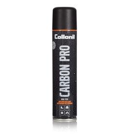 carbon +33 -