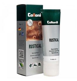 Rustical Bruin Bruin