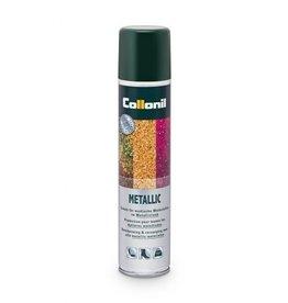 Metallic Spray -