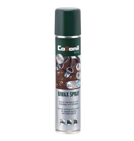 Biwax Spray -