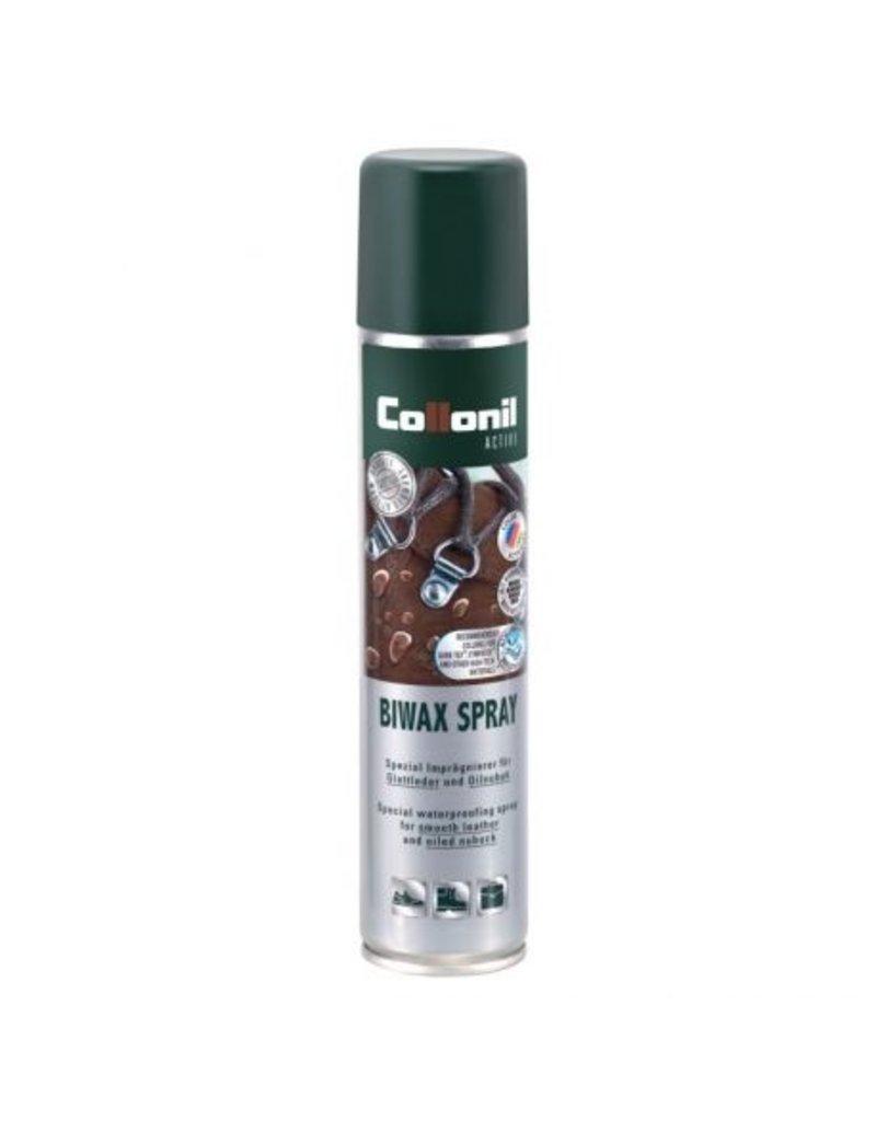 Biwax Spray