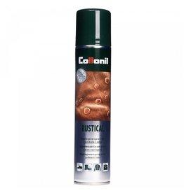 Rustical Spray -