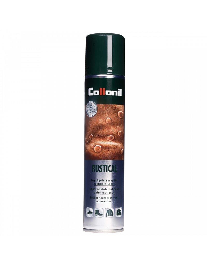 Rustical Spray