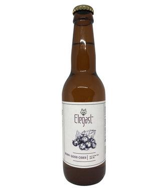 Elegast Elegast Berry Good Cider