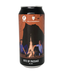Frontaal Frontaal Rite Of Passage 440ml