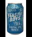 Yeastie Boys Digital Ipa