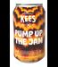 Kees Brouwerij Kees Pump Up The Jam