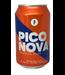 Brussels Beer Project Brussels Beer Project Pico Nova 330ml