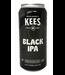 Kees Kees Brouwerij Kees Black IPA
