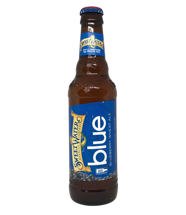 Sweetwater Sweetwater Blue
