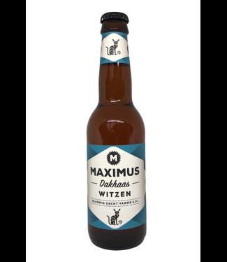 Maximus Dakhaas 330ml