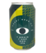 Coast Beer Co Coast Beer  Co 7 Grain 7 Hop DDH Ipa 0.0% 330ml